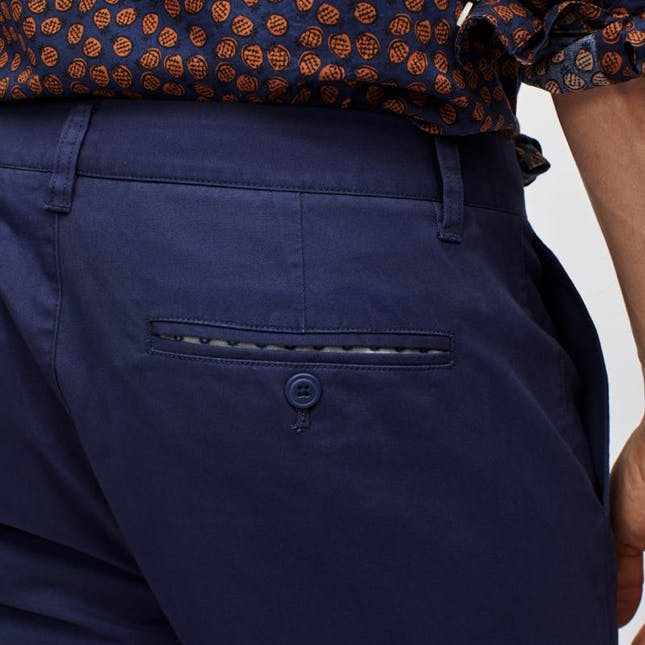 Guideshops - Locations Near You to Get Fitted | Bonobos