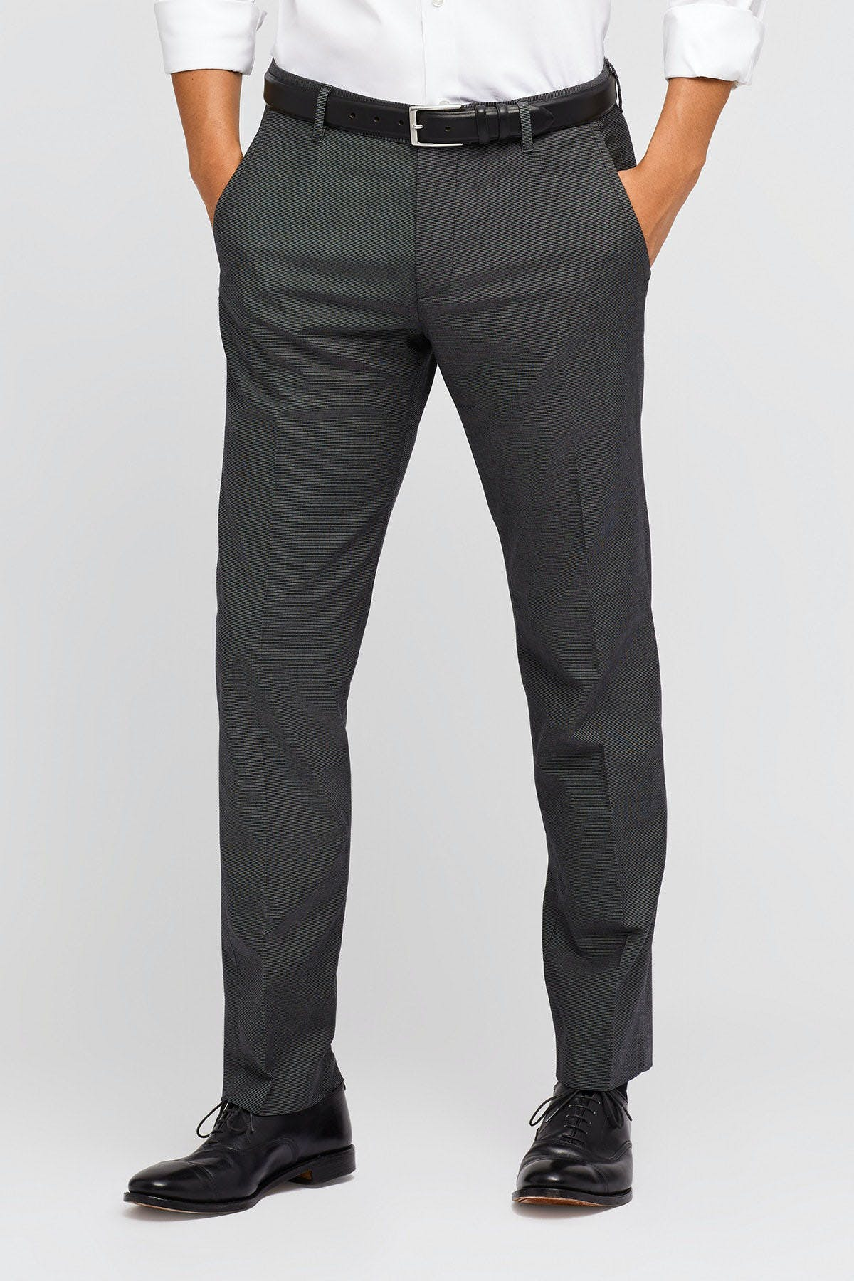 Bonobos Better Fitting Better Looking Men S Clothing Accessories