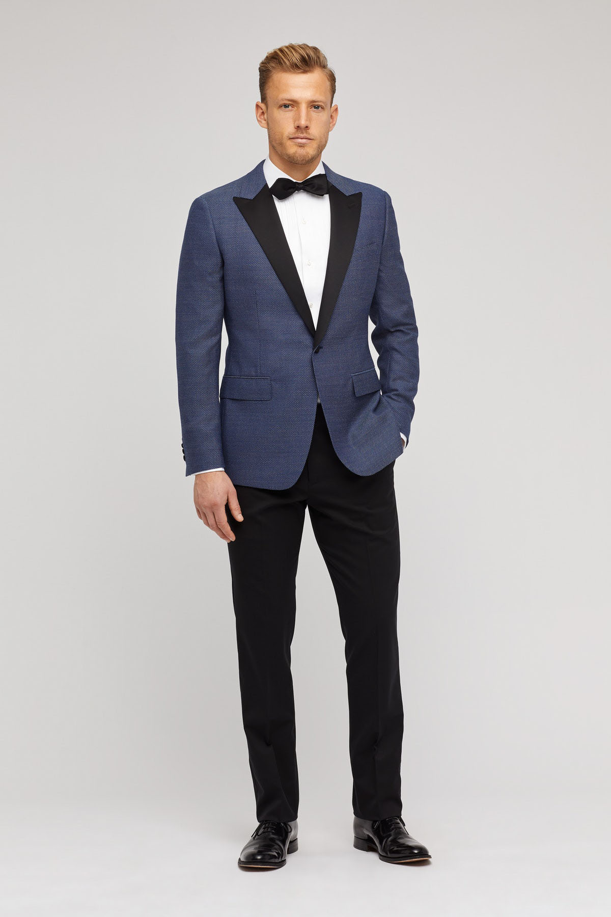 5da36092 Bonobos: Better Fitting, Better Looking Men's Clothing & Accessories