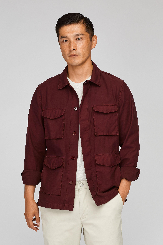 53f1aa37109 Sale  Men s Shirts