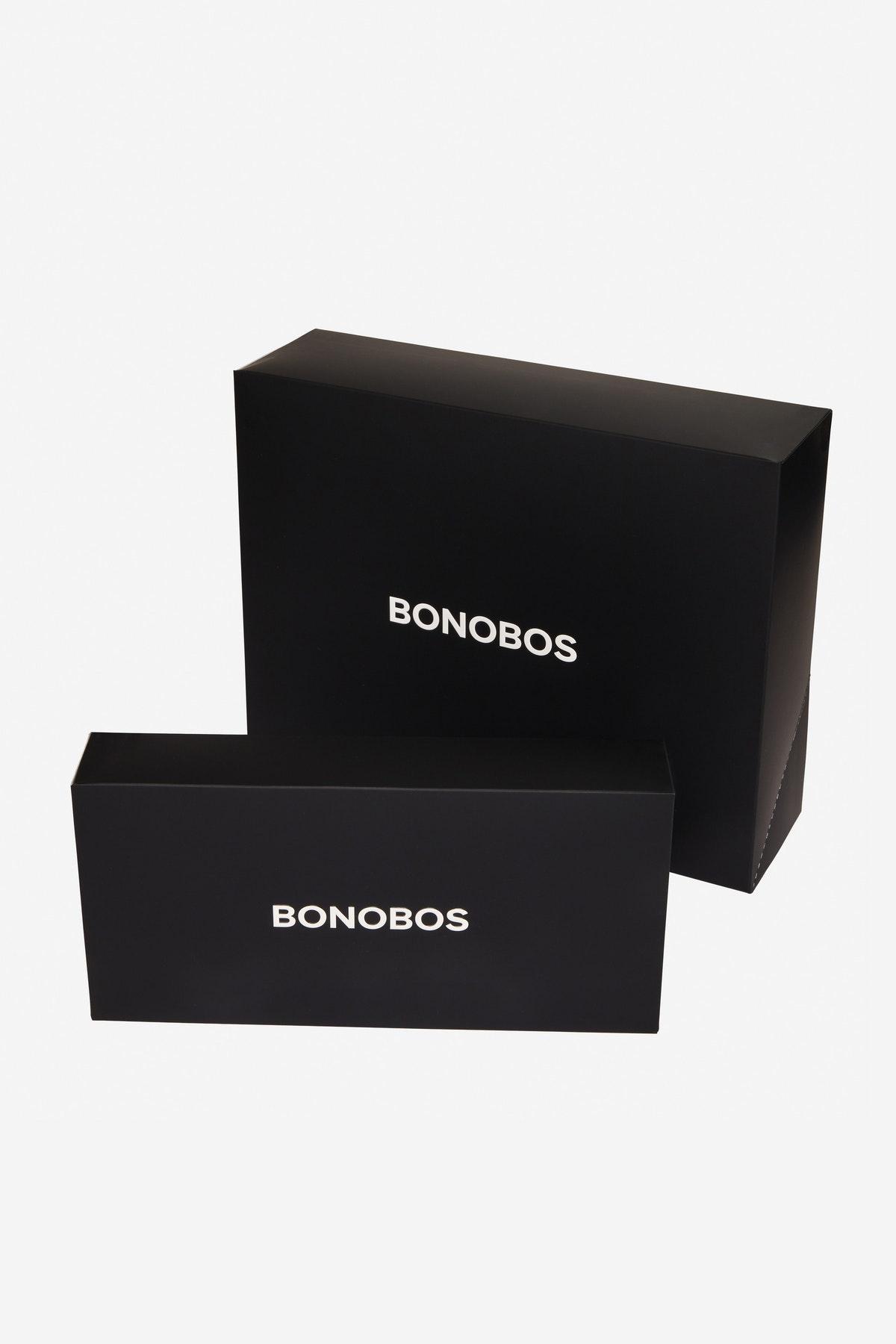 ce9c03f7e706 Bonobos  Better Fitting