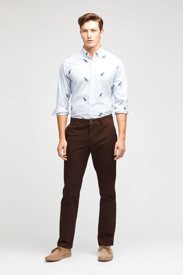 Bonobos Better Fitting Better Looking Mens Clothing Accessories