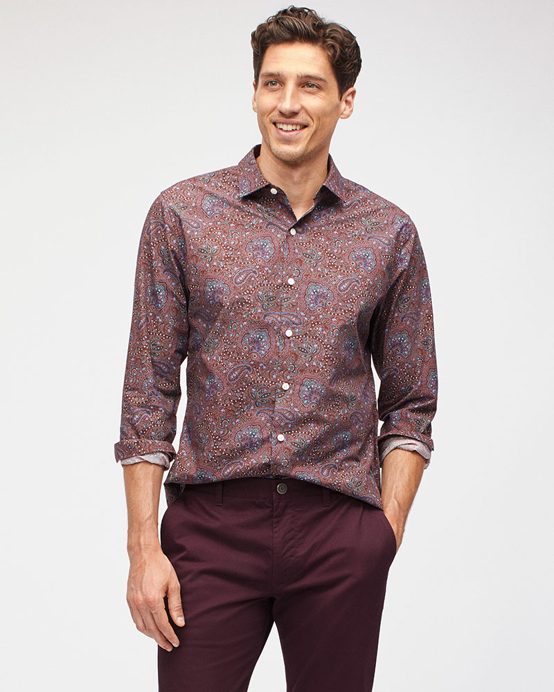 c106b8a7 Bonobos: Better Fitting, Better Looking Men's Clothing & Accessories