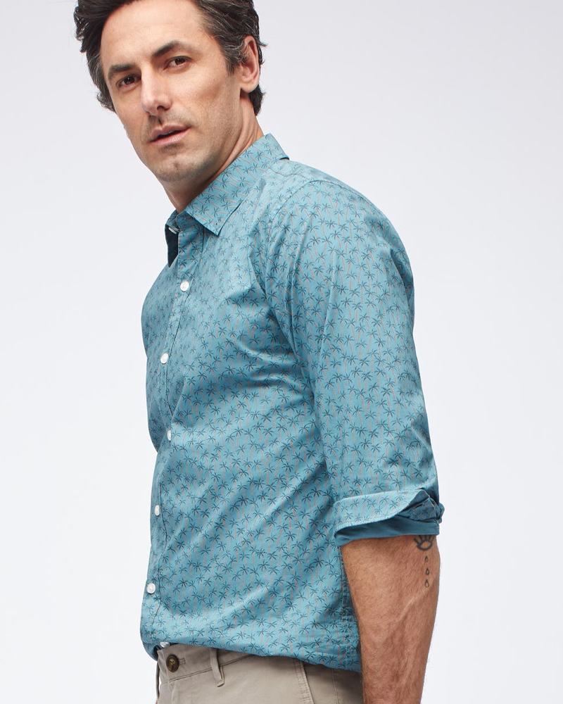 4e1205dbb44f2 Bonobos: Better Fitting, Better Looking Men's Clothing & Accessories