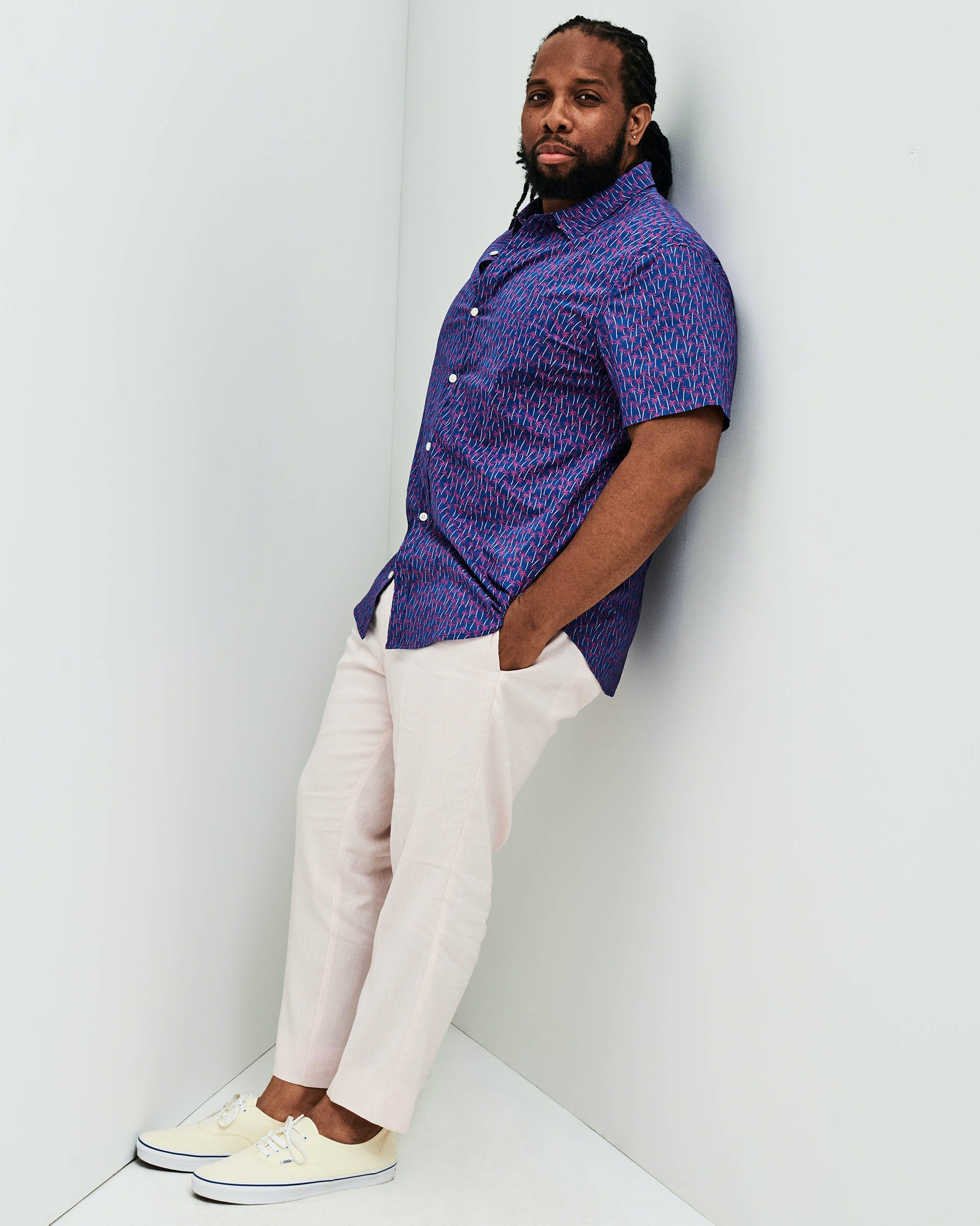 c42976e6 Bonobos: Better Fitting, Better Looking Men's Clothing & Accessories